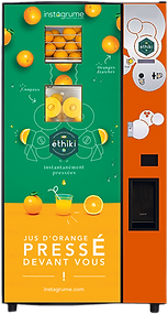 distributeur-automatique-jus-orange-bio.