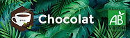 Etiquettes-OASI-chocolat-bio-V2.jpg