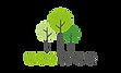 Partenair ecotree société de distribution automatique bio à Paris