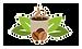 société de distribution automatique de café bio à Paris
