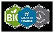 société de distribution automatique bio à Paris