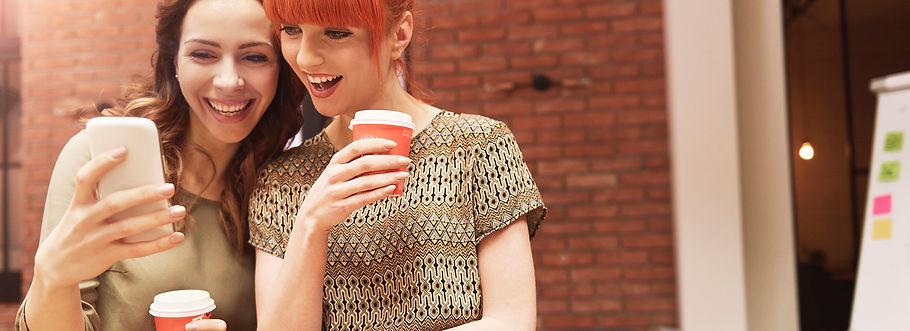 cafe-gratuit-en-entreprise-5.jpg