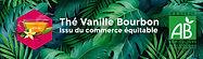 Etiquettes-OASI-the-vanille-bio-V2.jpg
