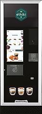 ethiki-distributeur-automatique-de-cafes
