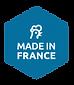 distributeur automatique snacking biologiques à Paris