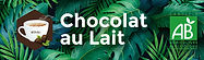 Etiquettes-OASI-chocolat-lait-bio-V2.jpg