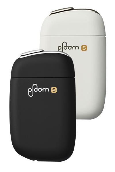 Ploom S 2.0
