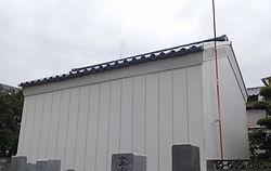 新井建設リフォーム工房 施工例
