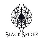 blackspider_logo.png