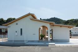 徳島県徳島市  K様邸
