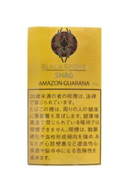 アマゾンガラナ・シャグ