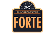 FORTE_logo.png