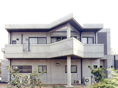 f_8801_hamamatu_002.jpg