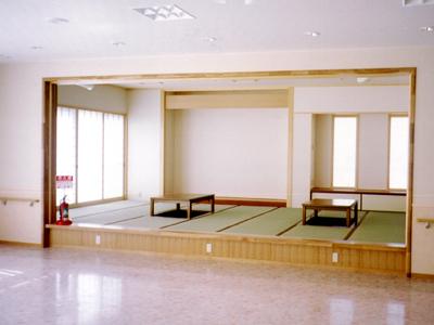 f_0403_kawauchi_003.jpg