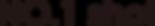 ペット撮影 ネコ 鳥 ハリネズミ