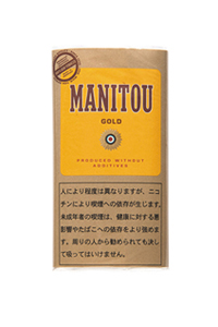 MANITOU GOLD