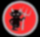 blackdevil_maru.png