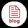徳島県・新井建設の建築士ブログ