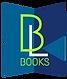 BL Logo.png