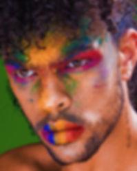 JustinPrideFace-3.jpg