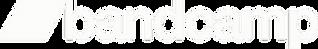 white bandcamp logo.png