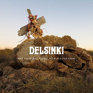 Delsinki_Cover_1400px.jpg