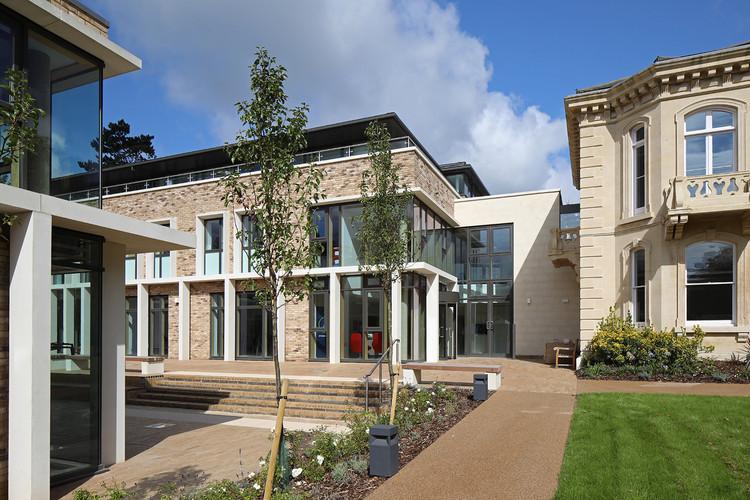 333 Villa & teaching building 1181 resiz
