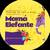 mama elefante.png