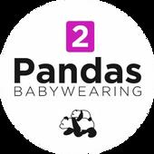 2 pandas.png