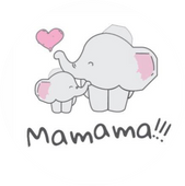 mamama.png