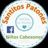 santitos.png