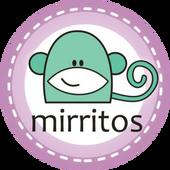 mirritos.png