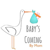Baby´s Coming