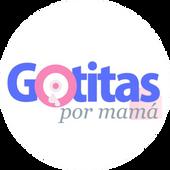 gotitas.png
