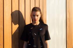 lashe-apparel-0125