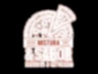 logo_site_Mistura-01 (1) ver TRANSP.png