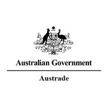 Government / AU