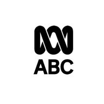 Media / AU