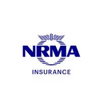 Insurance / AU