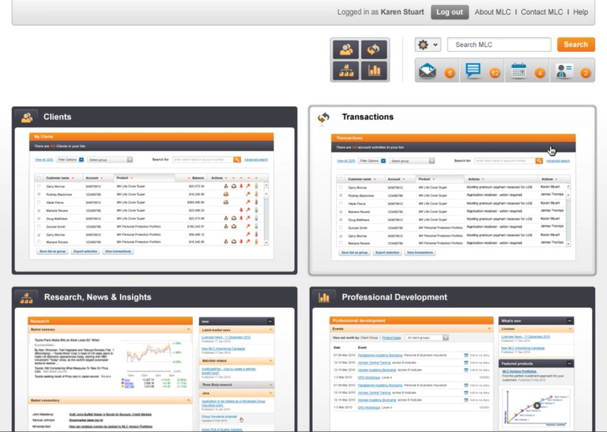 Adviser Dashboard 3.jpg