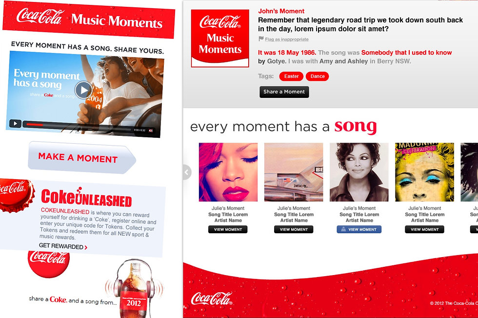 Proj 10 -Music Moments.jpg
