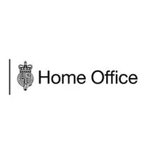 Government / UK