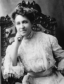 Mary Church Terrell_edited.png