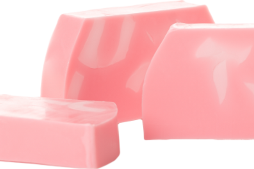 Last Rose Soap