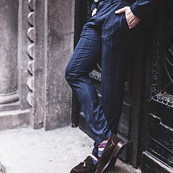 565_Customized Mens Trousers.jpg