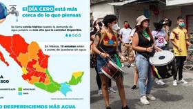 ¿Qué está pasando en México y Latinoamérica?