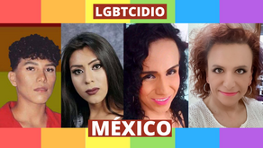 Hablemos del LGBTcidio