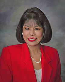 Gloria Mercado-Fortine.jpg