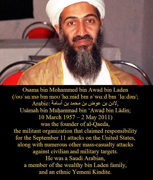 Osama Bin Laden 1957-2011 JPG.jpg
