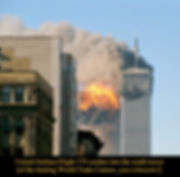 World Trade Center You Schmucks JPG.jpg